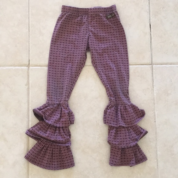 97718f15b79b1 Matilda Jane Bottoms | Benny Leggings | Poshmark